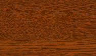 032 Golden Oak