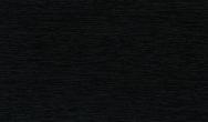 015 Eiche dunkel
