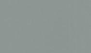 050 Singnalgrau glatt