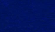 087 Kobaltblau