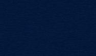 088 Stahlblau