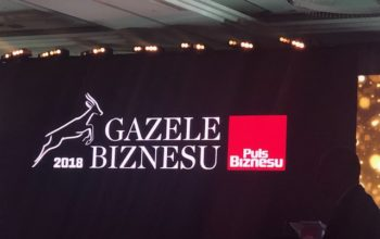 DMD Super Gazele Biznesu 2018 - 5