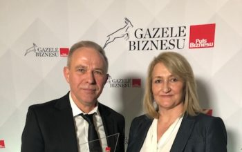 DMD Super Gazele Biznesu 2018 - 3