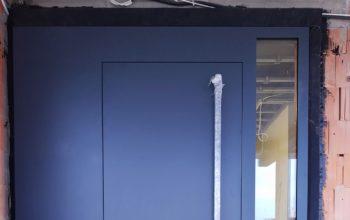 drzwi aluminiowe dmd 2
