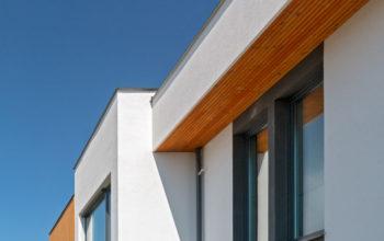 DMD okna i drzwi dom jednorodzinny 4