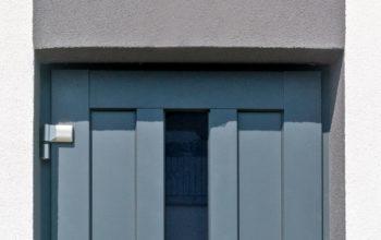 DMD okna i drzwi dom jednorodzinny 5