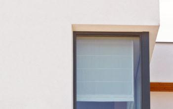 DMD okna i drzwi dom jednorodzinny 7