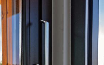 DMD okna i drzwi dom jednorodzinny 9