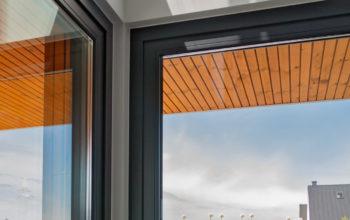DMD okna i drzwi dom jednorodzinny 10