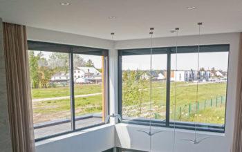 DMD okna i drzwi dom jednorodzinny 11